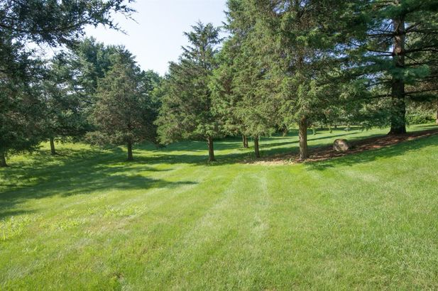 8578 Cedar Hills Drive - Photo 53