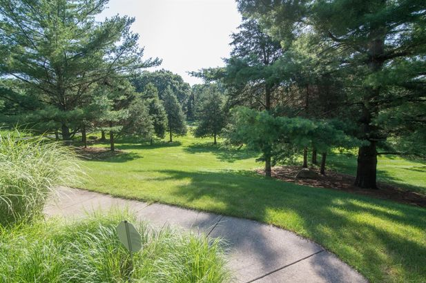 8578 Cedar Hills Drive - Photo 56