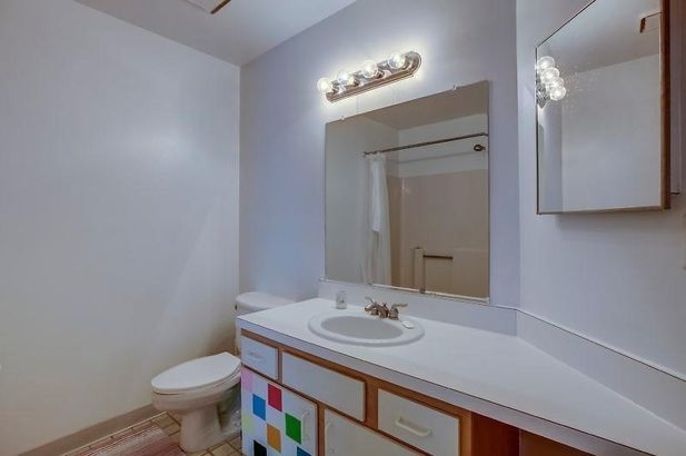2221 S Huron Parkway #4 - Photo 8