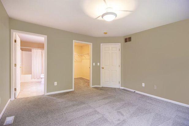 3627 Meadow View Drive - Photo 20
