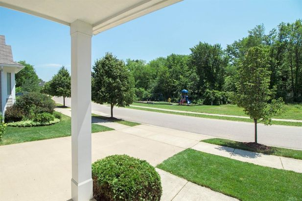10415 Scarlet Oak Drive - Photo 22