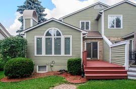 463 Village Oaks Court Ann Arbor, MI 48103 Photo 3