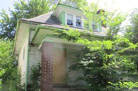2709 VICKSBURG Street Detroit, MI 48206 Photo 5