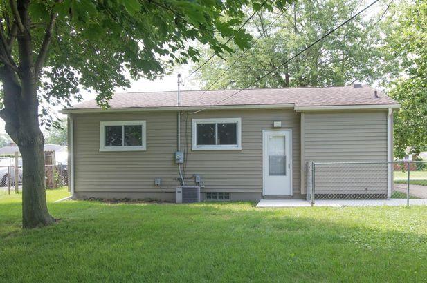 1369 Crestwood Avenue - Photo 31