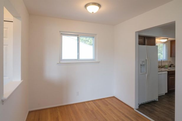 1369 Crestwood Avenue - Photo 6