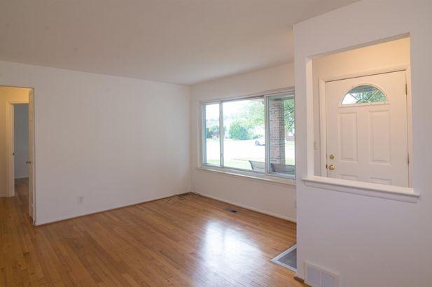 1369 Crestwood Avenue - Photo 8