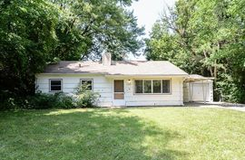 1609 Traver Road Ann Arbor, MI 48105 Photo 11