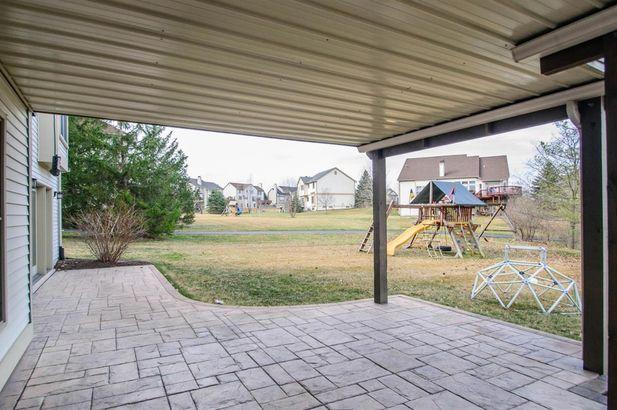 1590 Meadowside Drive - Photo 60