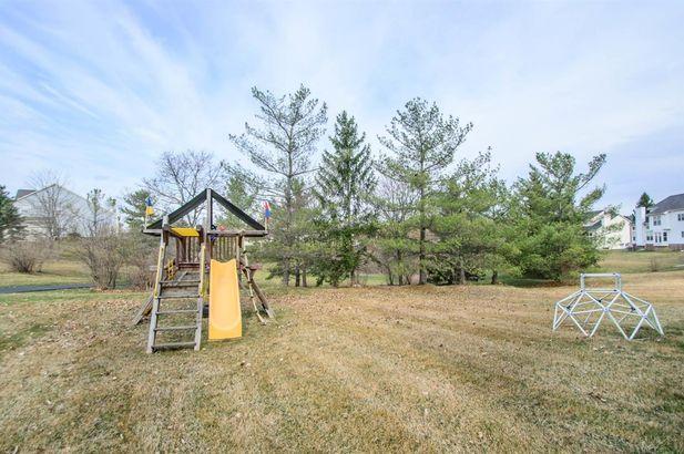 1590 Meadowside Drive - Photo 64