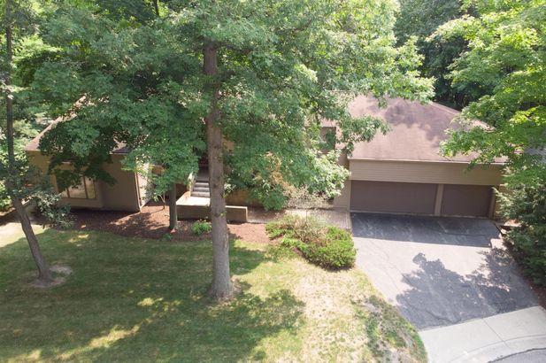 3955 Waldenwood Drive - Photo 38