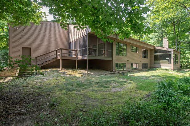 3955 Waldenwood Drive - Photo 43