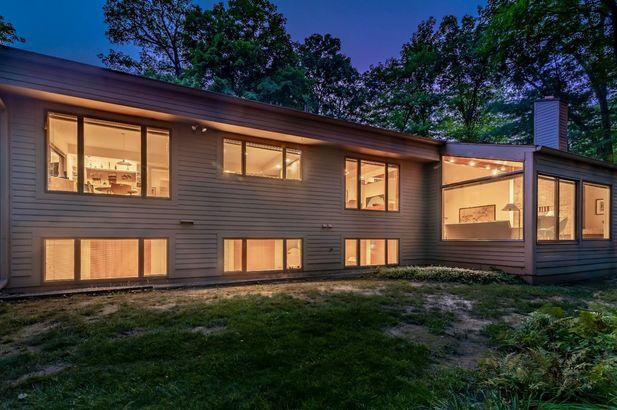 3955 Waldenwood Drive - Photo 46