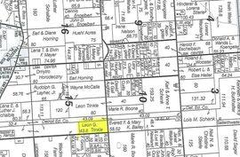 0 W Ellsworth Road Ann Arbor, MI 48103 Photo 3