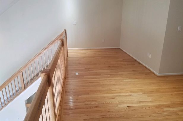1181 Freesia Court - Photo 20