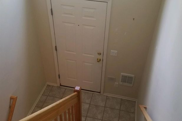1181 Freesia Court - Photo 3
