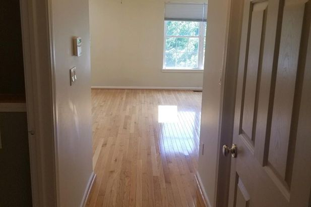1181 Freesia Court - Photo 23