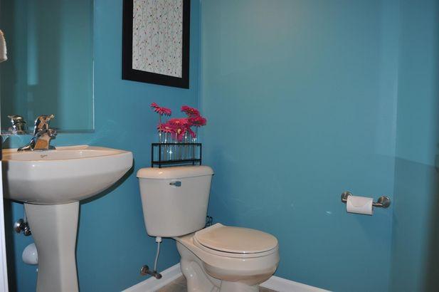 8232 Blue Jay Drive - Photo 32