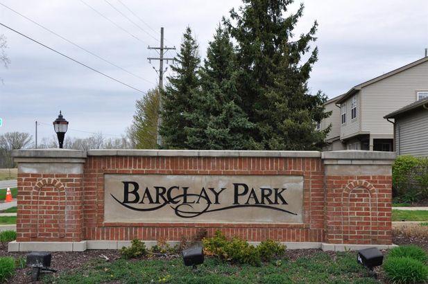 2962 Barclay Way - Photo 24