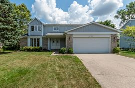 6383 Robison Lane Saline, MI 48176 Photo 5