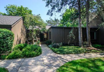30 Haverhill Court Ann Arbor, MI 48105 - Image