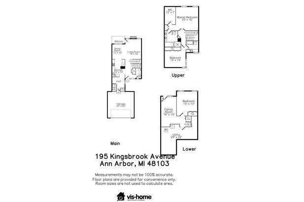 195 Kingsbrook Avenue - Photo 69