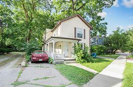 304 Beakes Street Ann Arbor, MI 48104 Photo 2