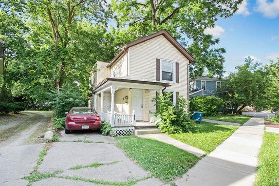 304 Beakes Street Ann Arbor, MI 48104