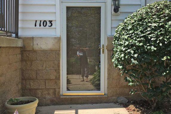 1103 Freesia Court Ann Arbor, MI 48105