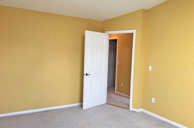 1103 Freesia Court - Photo 20