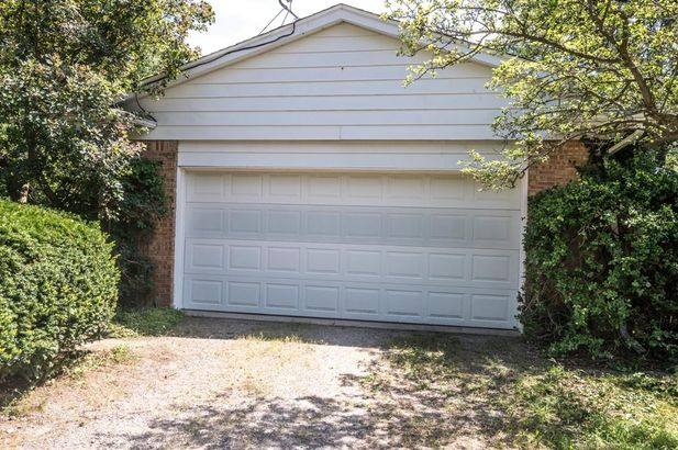 3345 Clover Drive - Photo 51