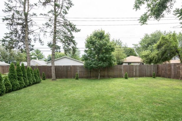 948 Maplewood Avenue - Photo 40