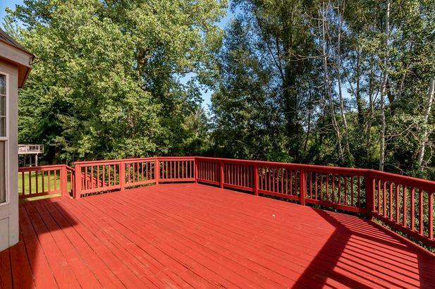 867 Arboretum Drive - Photo 48