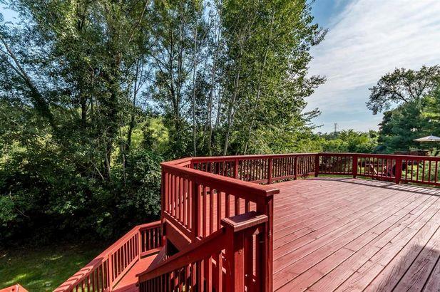 867 Arboretum Drive - Photo 49