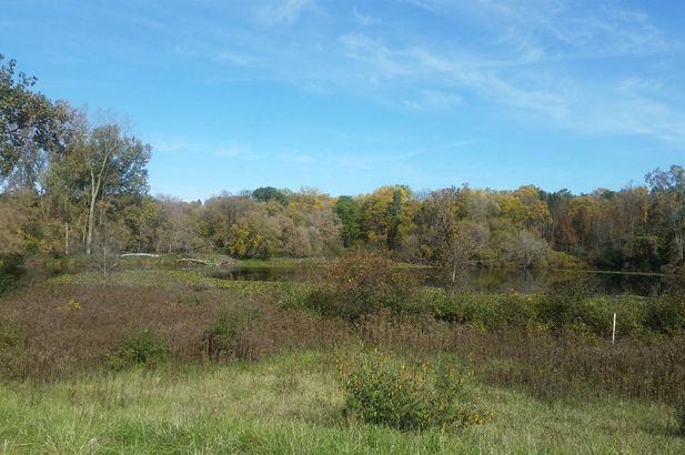 4715 Ridge Creek Lane Ann Arbor MI 48105
