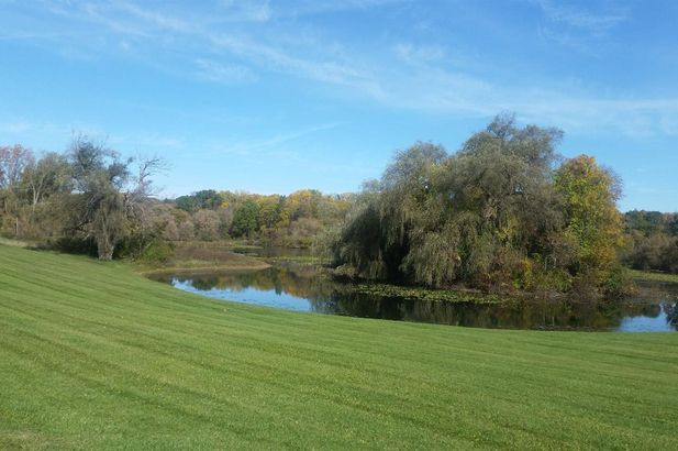 4715 Ridge Creek Lane - Photo 4