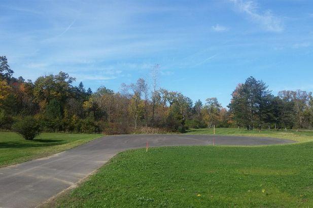 4715 Ridge Creek Lane - Photo 5