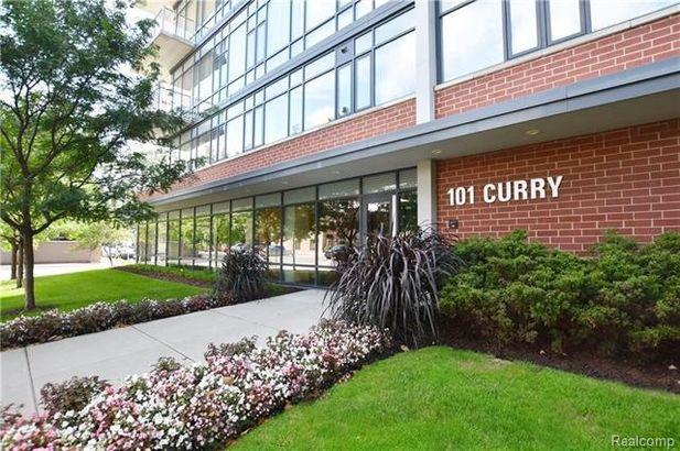 101 CURRY Avenue #416 - Photo 2