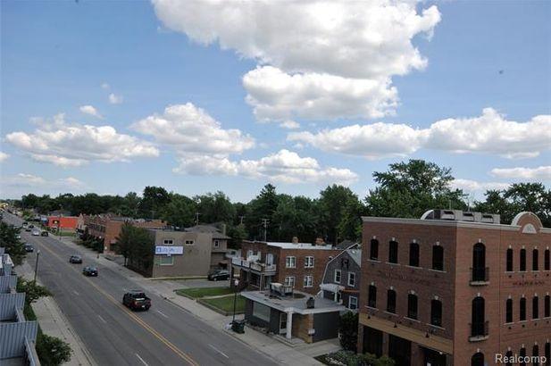 101 CURRY Avenue #416 - Photo 19