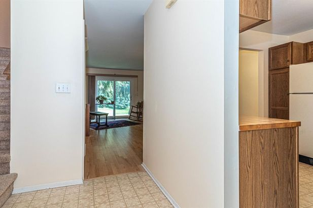 3510 Burbank Drive - Photo 3