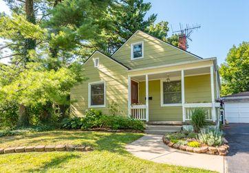 916 Sunnyside Boulevard Ann Arbor, MI 48103 - Image 1