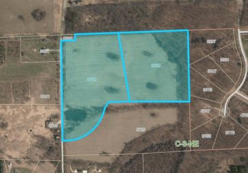 9720 Scully Road Dexter, MI 48130 - Image