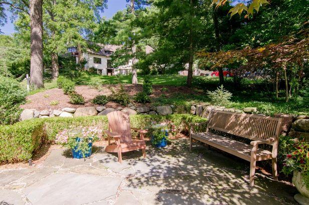 381 Orchard Hills Drive - Photo 3