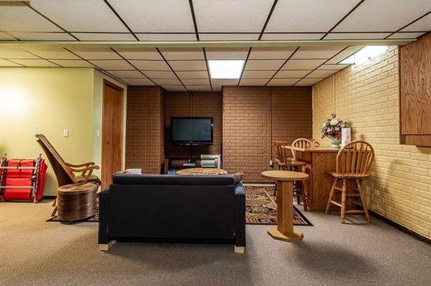 5081 HIGHLANDS CT - Photo 31