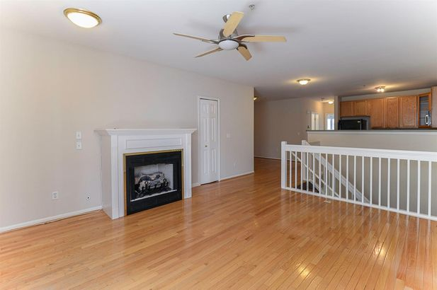 1119 Freesia Court - Photo 2