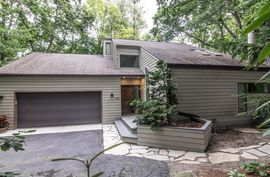 770 Watershed Drive Ann Arbor, MI 48105 Photo 12