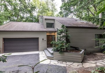 770 Watershed Drive Ann Arbor, MI 48105 - Image 1