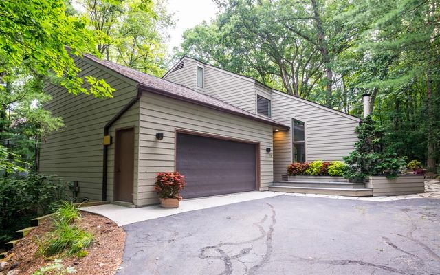 770 Watershed Drive - photo 1