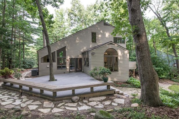 770 Watershed Drive - Photo 11