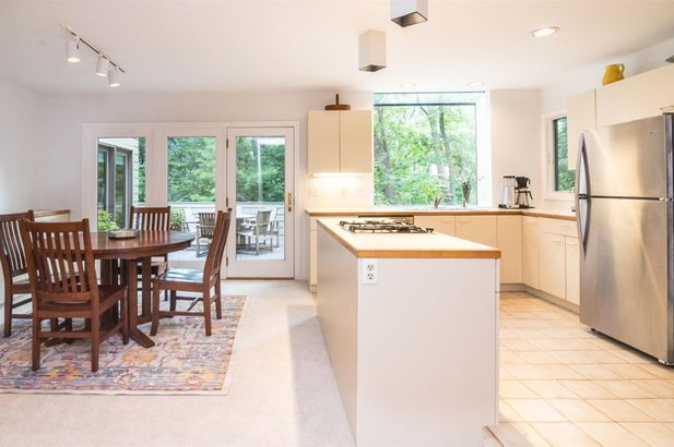 770 Watershed Drive - Photo 23