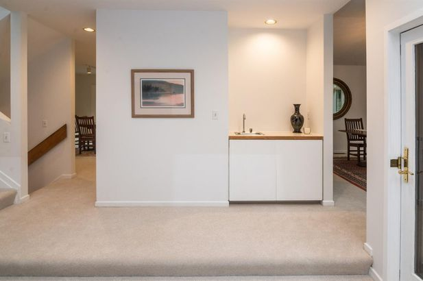 770 Watershed Drive - Photo 24